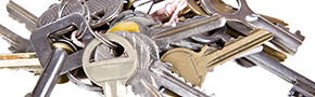 Commercial Locksmith | C & P Locksmith - Columbus, GA,AL