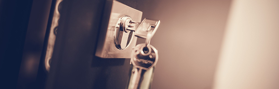 Commercial Locksmith| C & P Locksmith - Columbus, GA